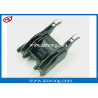 Quality Wincor ATM Machine Parts Measuring Station Magnetic Support Assy 01750044604 for sale