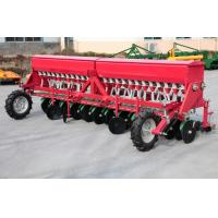 Quality 2BFX Wheat Seeder for sale