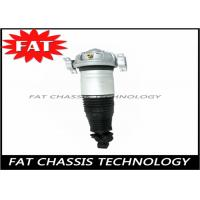 Quality Audi Q7 Air Suspension , Air Helper Springs Airbag Shocks And Struts Replacement for sale