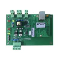 Quality Wiegand Access Control Board for Elevator / Cabinet Locks for sale