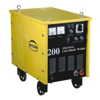 Buy cheap SHIELD WELDER MIG/MAG SERIES from wholesalers