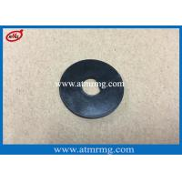 Quality Plastic Stacker Gear For Hyosung 5600 5600T 8000TA ATM Cash Machine for sale