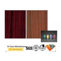 Buy Texture Heat Transfer Powder Coating For Sublimation Long Color Preserving at wholesale prices