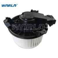 Quality AC Compressor Clutch for for Scion XD 2008-2011 Yaris 2007-2012 AE272700-0540 for sale