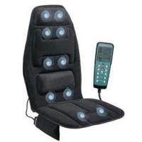 Quality Massage Back Cushion(New,CE) for sale