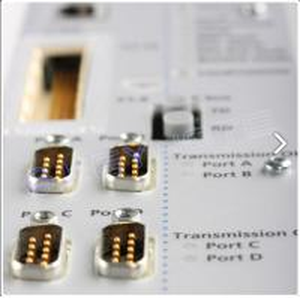 Quality BOE 602 14/1 R16B Ericsson BTS base station for sale