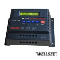 Buy cheap Solar Charge Controller CE/RoHS Passed from wholesalers