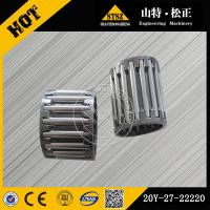 Quality 06000-06004 for komatsu bearing, komatsu engine parts for sale