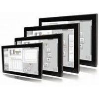 "Quality Flexible 10.1""  - 32"" Industrial Touch Panels EETI , ILITEK , ELAN Controller for sale"