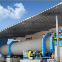 Quality ZG Drum Hydrapulper for Pulp and Paper Machine for the paper mill for sale
