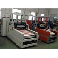 Buy 120w Automatic Kitchen Mate Aluminum Foil Rewinding Machine For Hotel / at wholesale prices