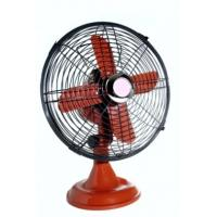 Quality DF series Centrifugal Fan for sale