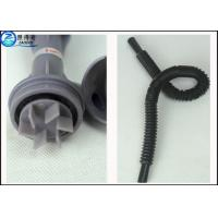 Buy Multifunction Electric Water Changer Pond Fish Aquarium Accessories Fish Tank Clean up Sand at wholesale prices