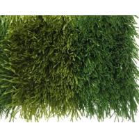 Quality Professional sports artificial  grass,gate ball grass 14mm weight  Dtex-4000 Density-55440 for sale