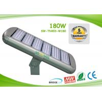 Quality Energy Saving Super Bright Outdoor Led Flood Lights 180w For High Poles for sale