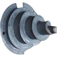 Quality Screw Auger Casting-Mining Machinery Parts for sale