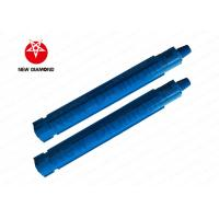 Buy Heat Resistance Borewell Hammer DTH Tools With Cemented Carbide Materials at wholesale prices