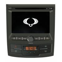 Quality HD Automobile GPS, USB, RADIO, bluetooth, 6CDC, PIP, Steering Wheel Ssangyong Korando DVD ST-A159 for sale