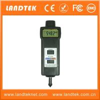 Quality Wireless Tachometer DT-2236 for sale