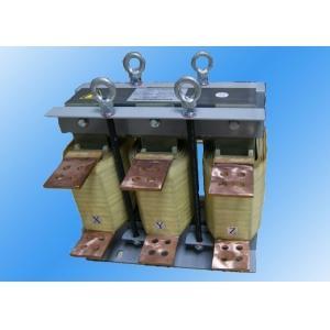 Quality LR2-L-010-C Input Line Reactor for sale