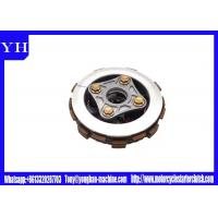 Buy cheap CN5 DY100 HND WIN CD110 Motorcycle Clutch Parts Clutch Centail Plate C100 from wholesalers