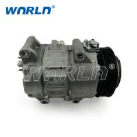 Quality Auto AC Compressor for CROWN 3.0 350 IS 250/350 LEXUS GS300 88320-3A270 for sale