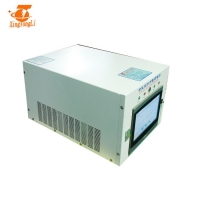 Quality Reverse Polarity Pulse Electroplating Rectifiers 12v 5a for sale