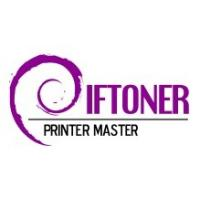 Buy cheap iF Toner Printer Toner Model List for HP Printers from wholesalers