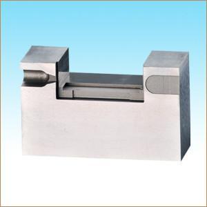 Quality CNC Machining Precision Mold Parts for Plastic Injection Mold , Cnc Machine Parts/custom cnc parts for sale