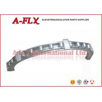 Quality Escalator Spare Parts Guide Rail Escalator Header Curve OTIS for handrail operation for sale