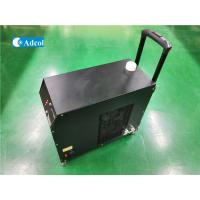 Quality TEC Thermoelectric Water Chiller For Photonics Laser Systems for sale