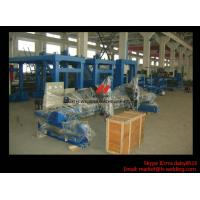 Quality Plasma CNC Cutting Machine / Machinery / Equipment With Arc Voltage Height Controller for sale
