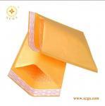 Quality Custom Printed Jiffy Bubble Mailing Bag for sale