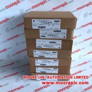 China Allen Bradley Modules 2711P-T15C4D1 2711P T15C4D1 A PanelView Plus on sale