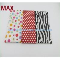 China Christmas Gift Wrapping Printed Tissue Paper on sale