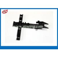 Quality NCR ATM Components NCR 4450676835 Presenter Guide Exit Lower LH 445-0676835 for sale