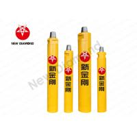 Quality Water Well Drilling Hammer for sale