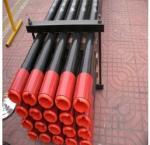 API 5CT grade j55 steel casing pipe
