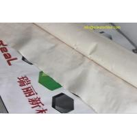 Buy Emulsified Oil Separation Membrane at wholesale prices