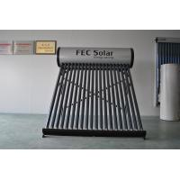 Quality solar water heater for Cambodia market for sale