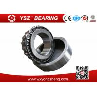 Quality 3780 / 3720 Single Row Tapered Roller Bearing low noise high precision  FAG NSK NTN TIMKEN KOYO for sale