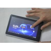 Quality Tablet PC Touch Panel Android 4.0 ICS 8 inch MID with Long Battery Life for sale