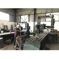 Quality Automatic Reel To Sheet Paper Sheeting Machine 0.8MPa ZWCA-1700-1 for sale