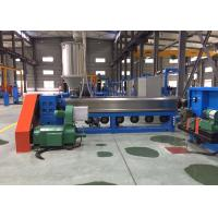 Quality Professional XLPE Extrusion Line For Nuclear Power Station Products Cable for sale
