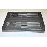 Quality ABS PP PC Single Cavity Mold Custom For Household Products Thermoforming for sale