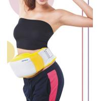 Buy Body Care Slimming Massage Belt at wholesale prices