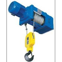 Quality SH Electric Hoist (CD1 MD1) for sale