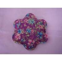 Quality Electric Hot Water Bag/Relaxing Hot Pack/Hot Pack/ Hand Warmer/Relaxing Hot Pack (flower print) for sale