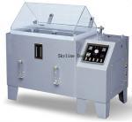 Quality Professional Environmental Test Chamber 110L PVC Salt Spray Test Equipment for sale