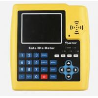 Quality Altay-AL600 Satellite Meter for sale